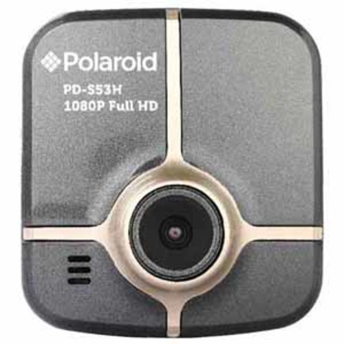 Polaroid 2.0 Full HD Dash Cam
