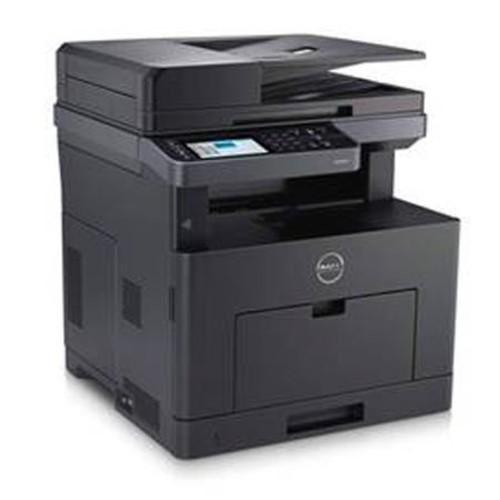 Dell S2815dn Mono Smart Multifunction Laser Printer S2815DN