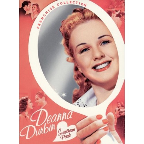 Deanna Dur...