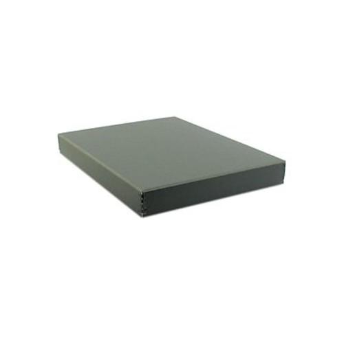 Lineco 98500 Drop-Front Storage Boxes, 16