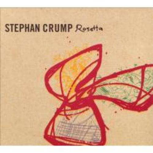 Rosetta [CD]