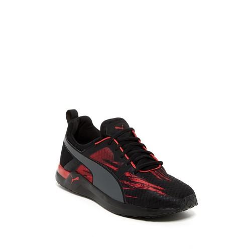 Pulse XT Fade Sneaker