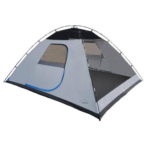Alpine Mountain Gear Alaskan Series Tent - 4-Person, 3-Season