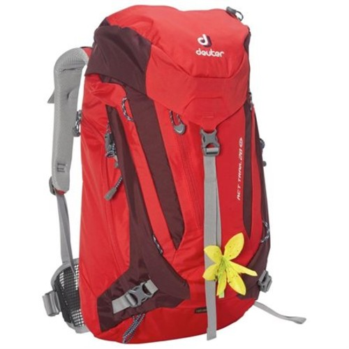 ACT Trail 28 SL Hiking Backpack