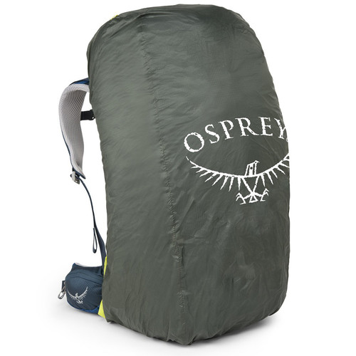 OSPREY Ultralight Raincover, Large