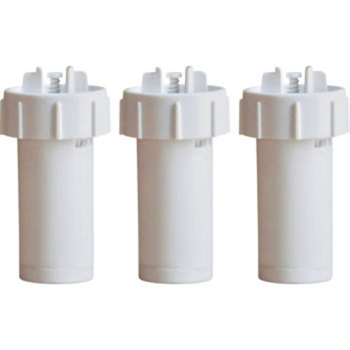 PureGuardian Humidifier Demineralization Filter 3-pack