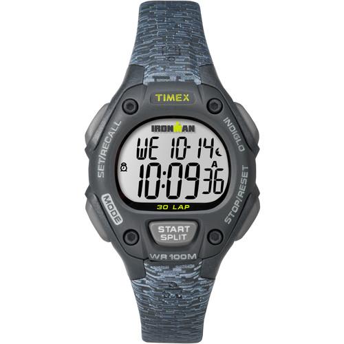 Timex IRONMAN Classic 30 Mid-Size