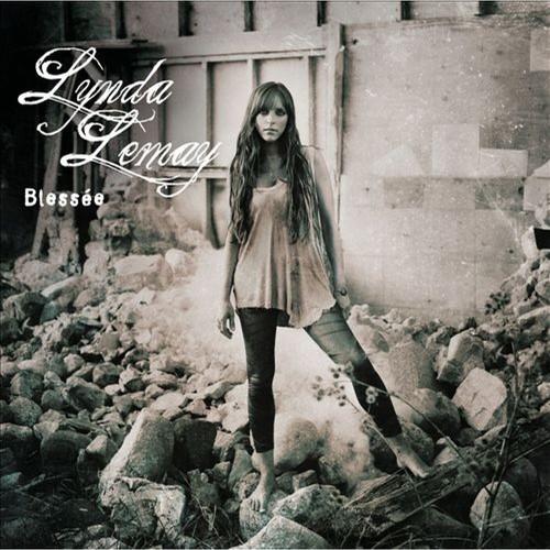 Blesse [CD]