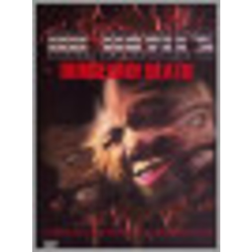 Dr. Jekyll's Dungeon of Darkness (DVD) 1982