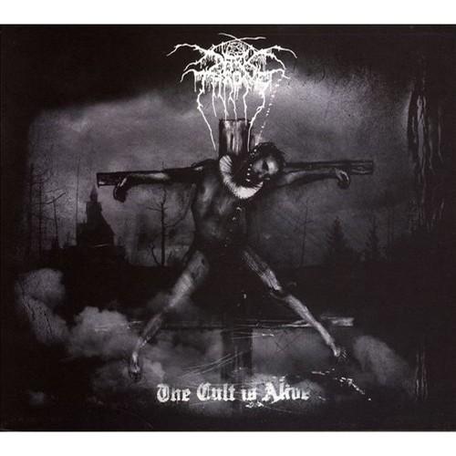 Cult Is Alive [LP] - VINYL