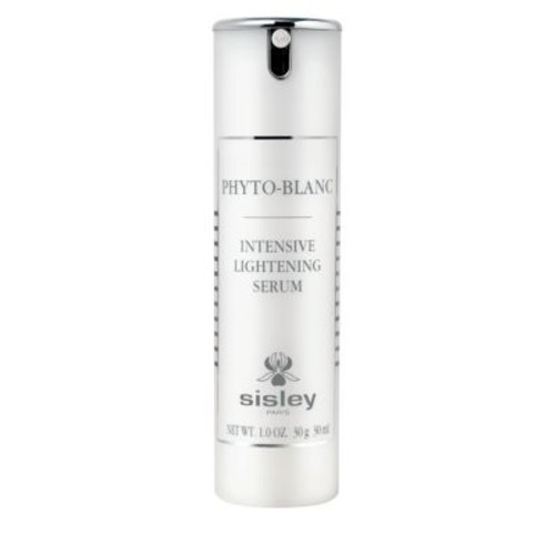Phyto-Blanc Intensive Lightening Serum/1 oz.