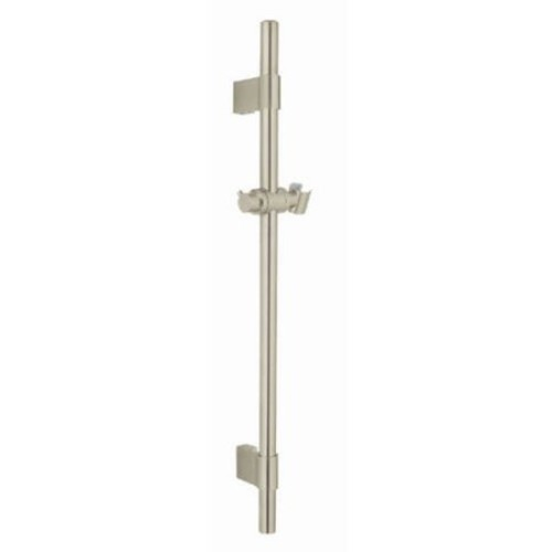 Grohe 28797BE1 Rainshower 24
