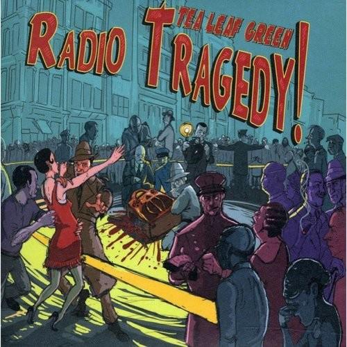 Radio Tragedy