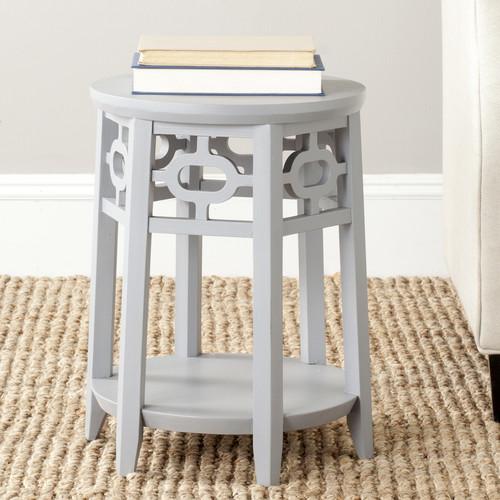 Safavieh Adela Side Table