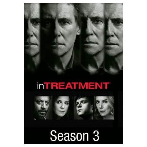 In Treatment: Season 3 (2010)