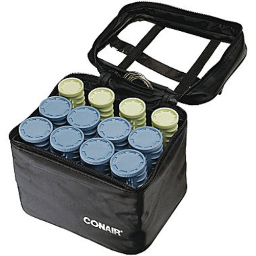 Conair Compact Hot Rollers HS28X