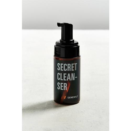 GENERAL7 Secret Cleanser [REGULAR]