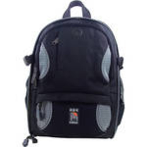 Compact Digital SLR Backpack (Black)