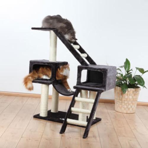 Trixie pet products bartolo cat tree TRIXIE Bartolo Cat Tree