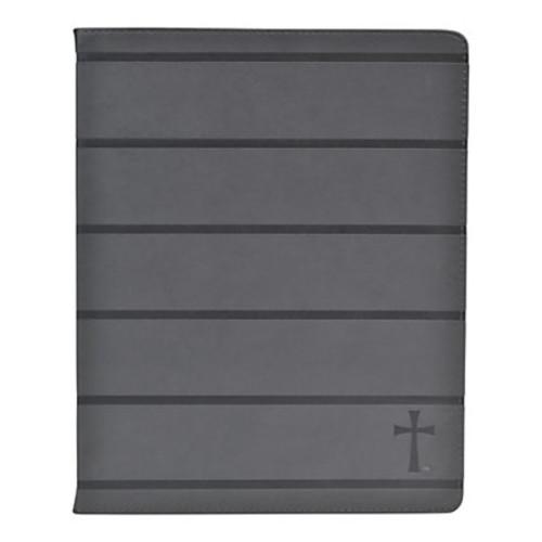 Eccolo Christian Desk Size Journal, 8