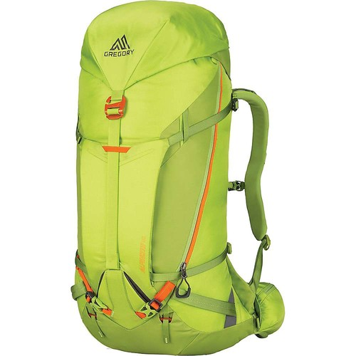 Gregory Alpinisto 50 Backpack
