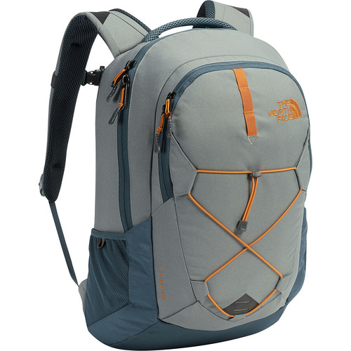 The North Face Jester Laptop Backpack- Sale Colors
