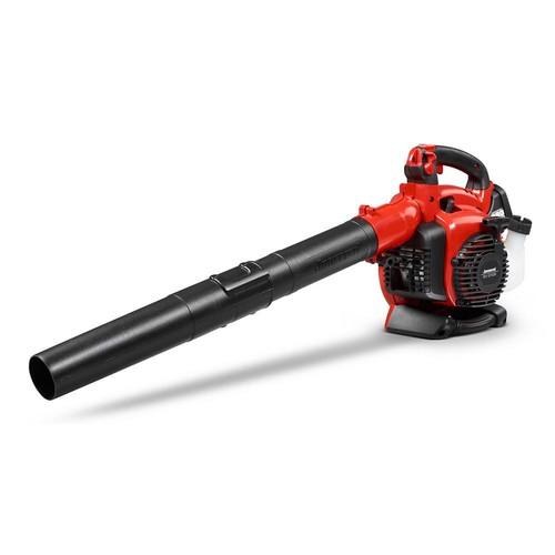 Jonsered 170 MPH 425 CFM 28 cc Gas Handheld Leaf Blower and Vacuum