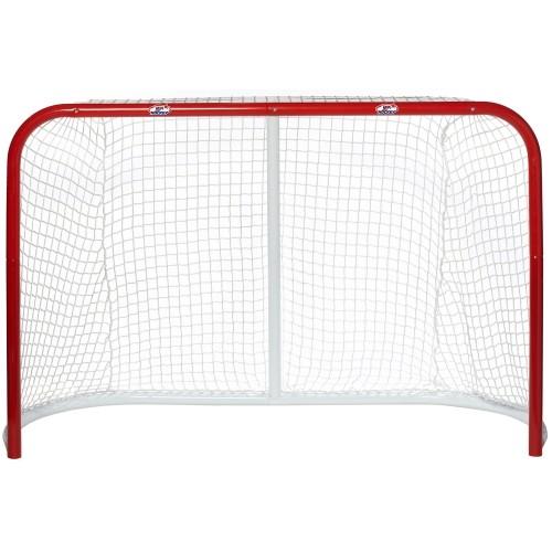 USA Hockey Proform 72 Street Hockey Goal w/ QuikNet Mesh