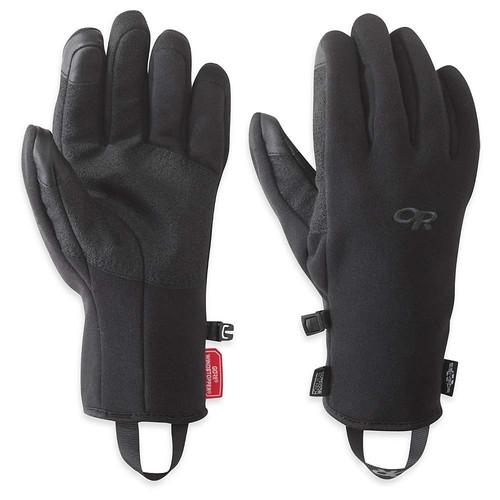 Outdoor Research Gripper Sensor Gloves - Men's