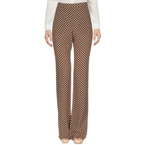 ATTIC AND BARN Casual pants