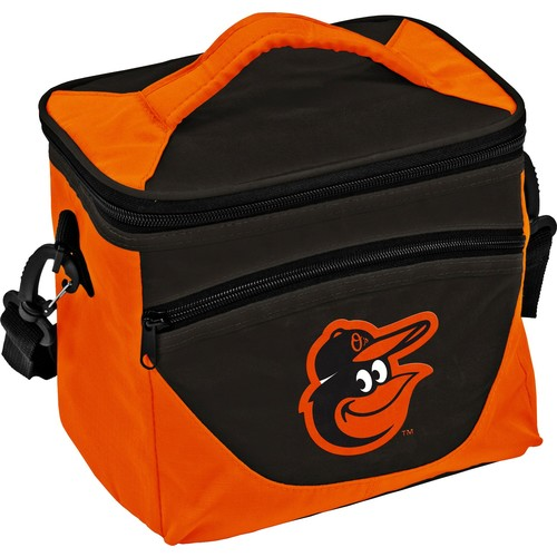Baltimore Orioles Lunch Cooler