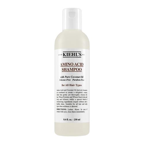 Kiehl's Since 1851 Amino Acid Shampoo, 8.4-oz.