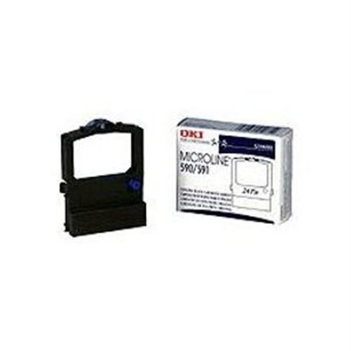 Okidata Fuser Unit for B710 Printer