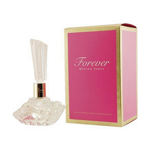 Mariah Carey Forever by Mariah Carey for Women