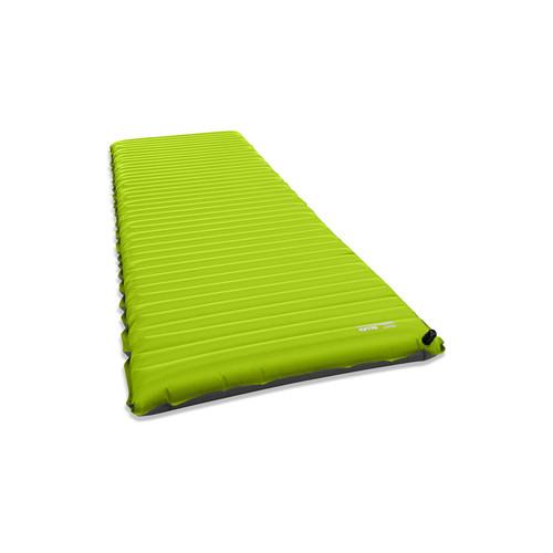 Therm-a-Rest NeoAir Trekker Sleeping Pad