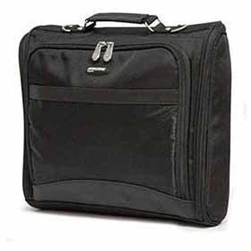 Mobile Edge - Express Notebook Case 14.1 inch/15 i