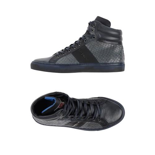 GIORGIO 1958 Sneakers