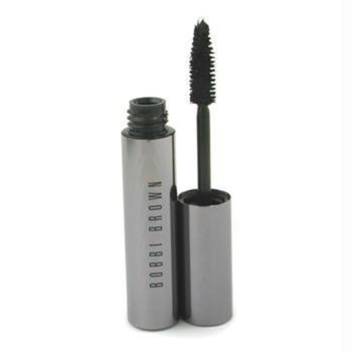 Bobbi Brown Extreme Party Mascara, No. 1 Black, 0.21 Ounce