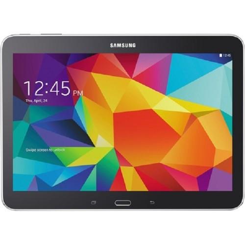 Samsung Galaxy Tab 4 10.1-inch 16GB Wi-Fi Tablet