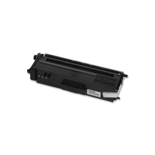 Brother TN310BK Toner Cartridge 2DL8414