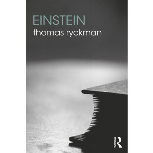 Einstein / Edition 1