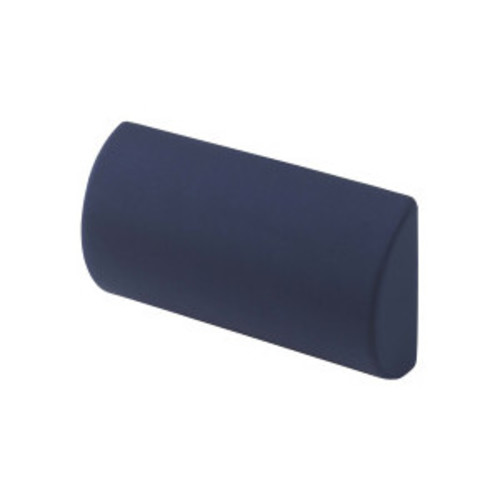 Drive Medical Compressed Posture Support Cushion