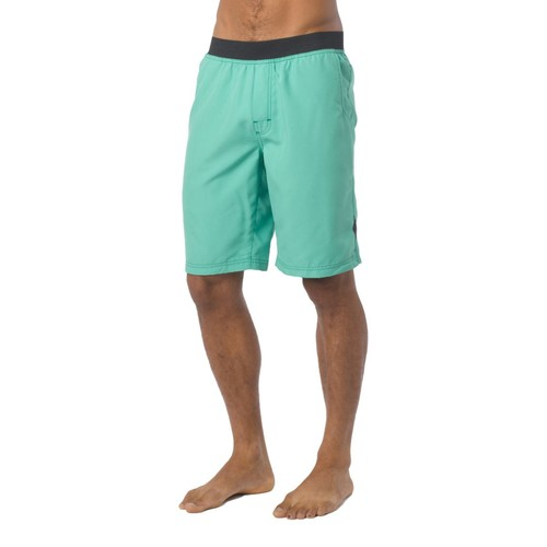 Men's Prana Mojo Short