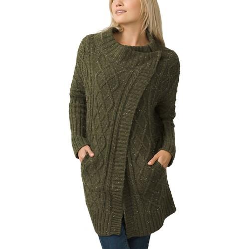 Prana Delaney Duster Sweater - Women's