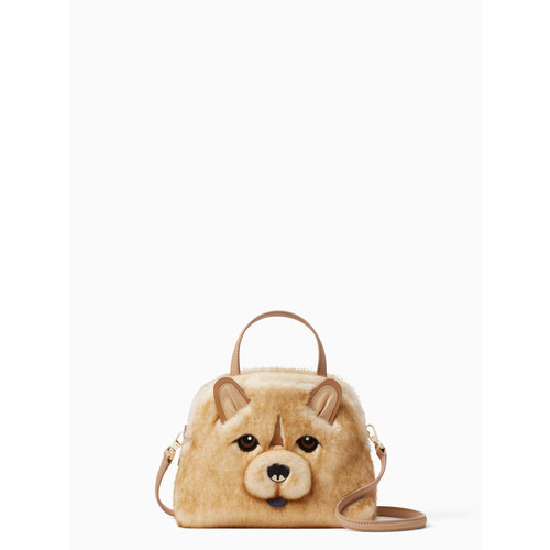 year of the dog chow chow small lottie