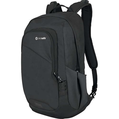 VentureSafe 15L GII Anti-Theft Daypack