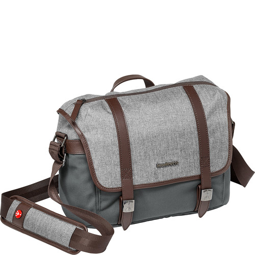 Manfrotto Bags Messenger Windsor