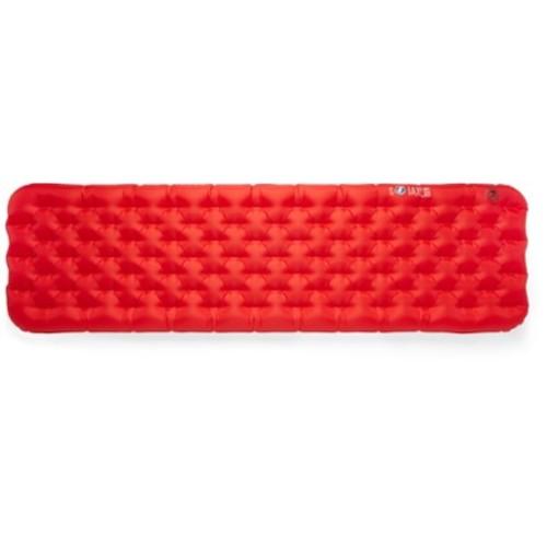 Insulated AXL Air Sleeping Pad