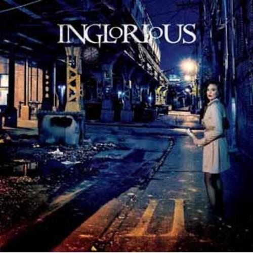 Inglorious II (Deluxe Edition) [Audio CD]