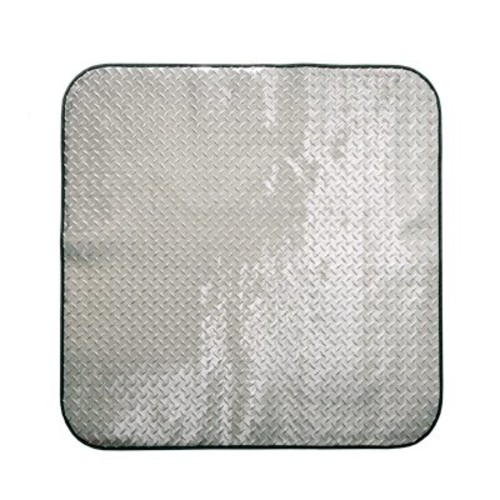 Pitstop Furniture DPCM4750 Chrome 47
